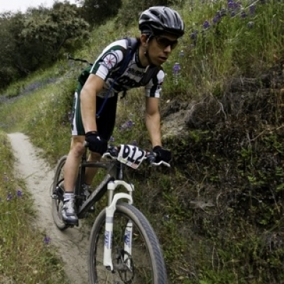 Three Tips for Better Mountain Bike Skills